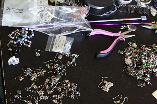 jewelry-prep