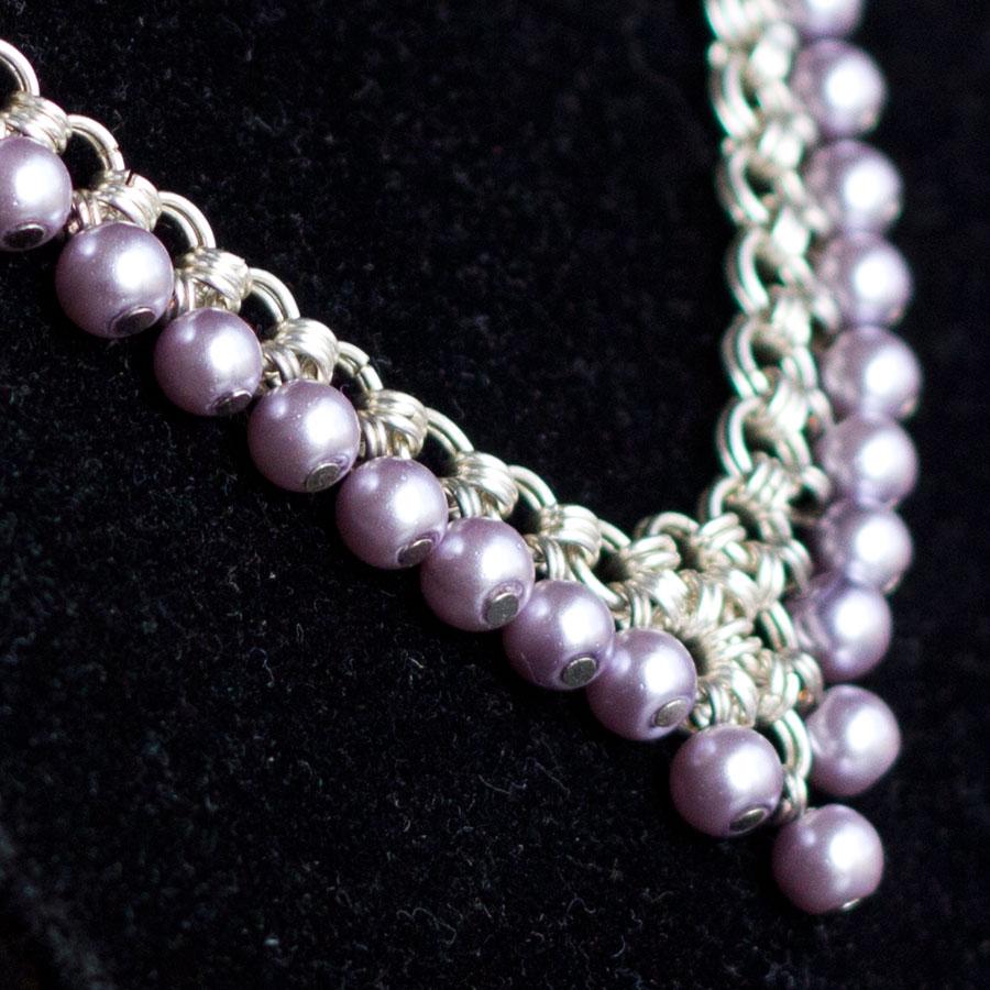 silver-basic-w-lilac3