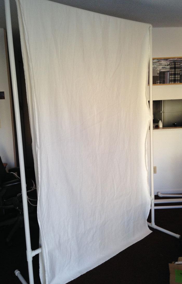 backdrop11.jpg
