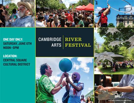 riverfestival2015.jpg