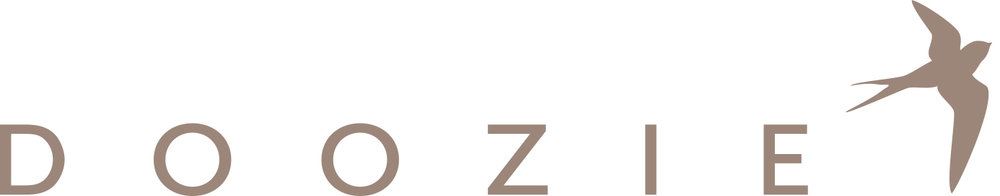 Doozie_logo.jpg