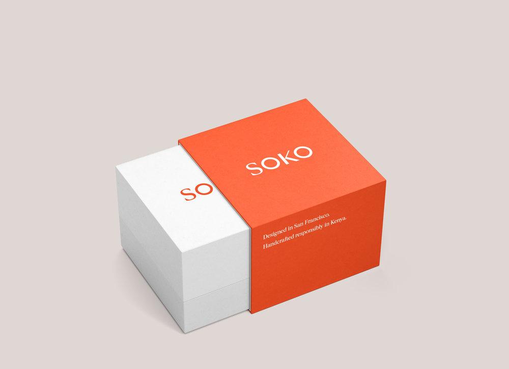 MC_Soko_Box2.jpg
