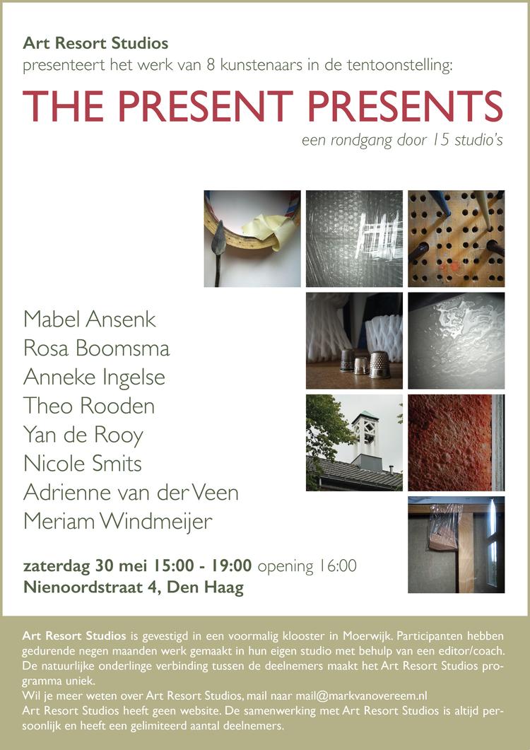 30+mei+den+haag+expositie.png