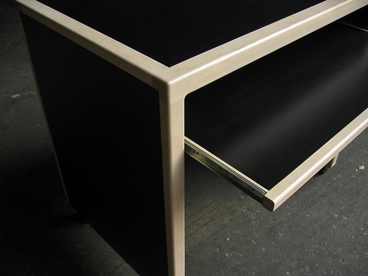 costanza desk1.jpg