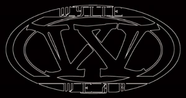 wyliewear logo