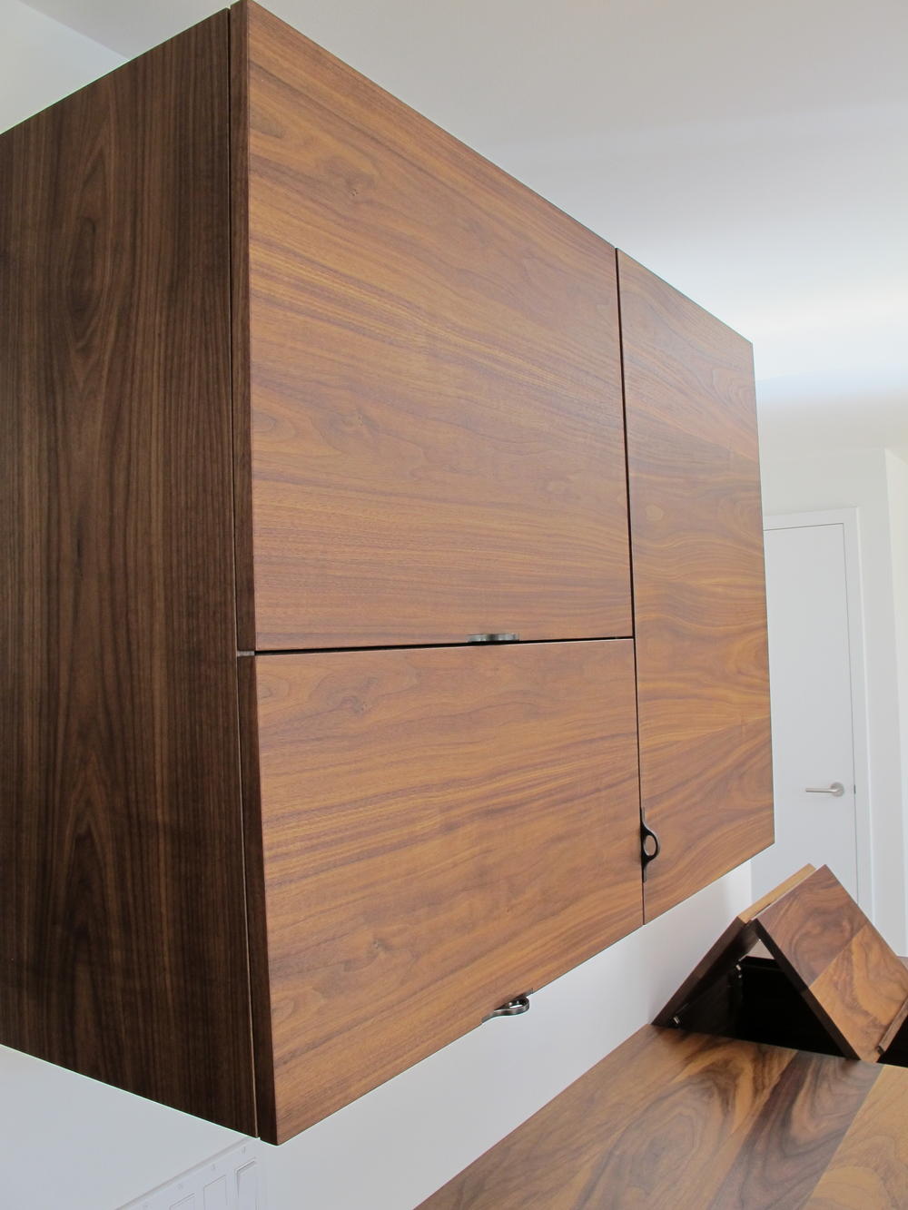 walnut drybar:stereo  cabinet.jpg