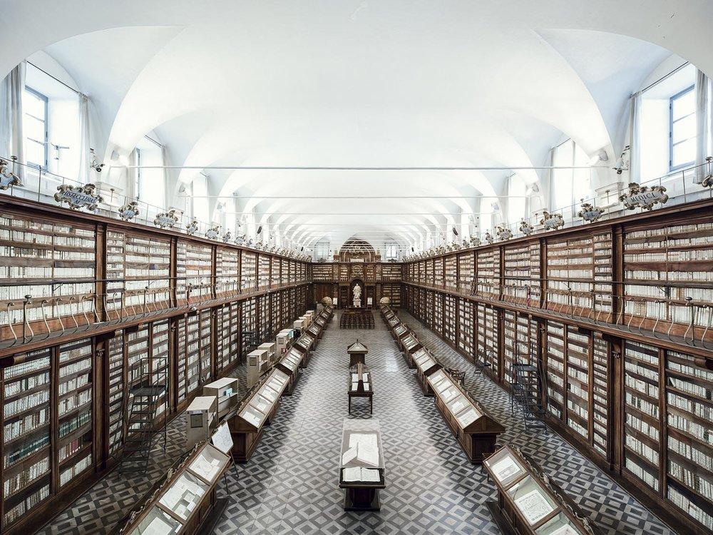 Biblioteca Casanatese.jpg
