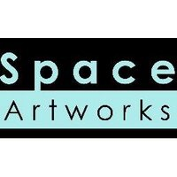 Space Artworks Art Gallery and Workshops Edinburgh