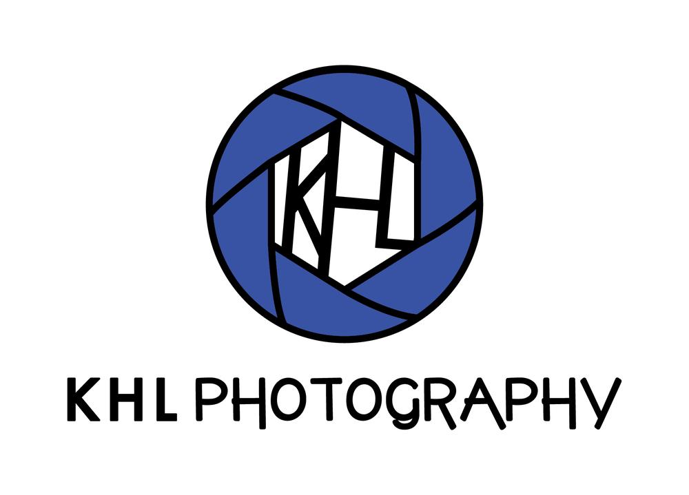 KHL Photography 2.jpg