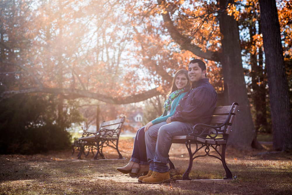 Dave and Rachel Engagement 11.23.16-8.JPG