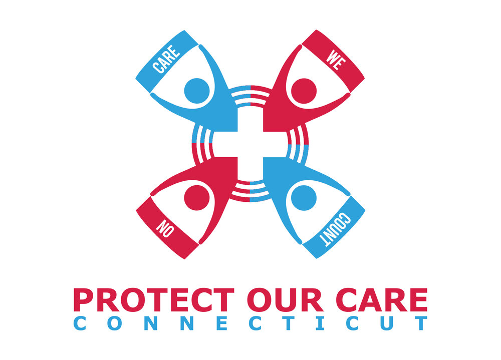 Protect Our Care CT.jpg