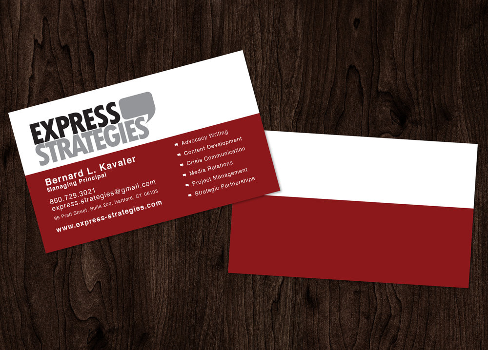 Express Strategies Business Card.jpg