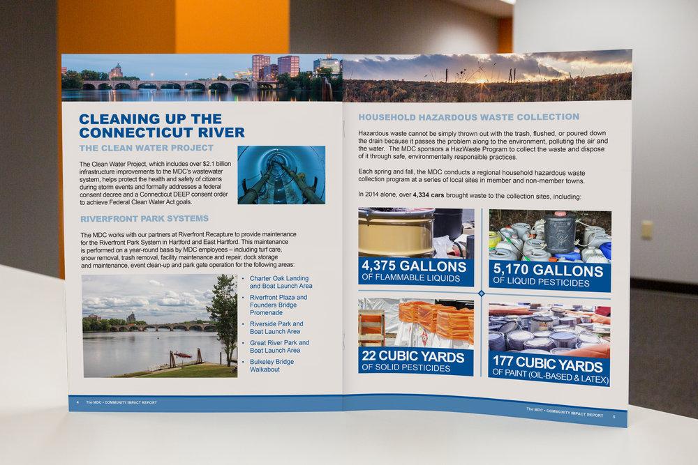 Community Impact Report-4.JPG