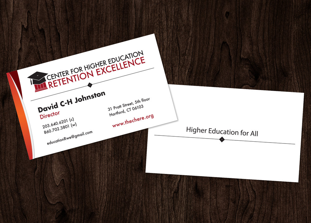 CHERE Business Card.jpg