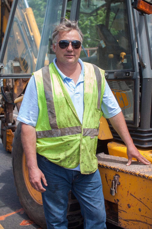 New England Construction-1.JPG