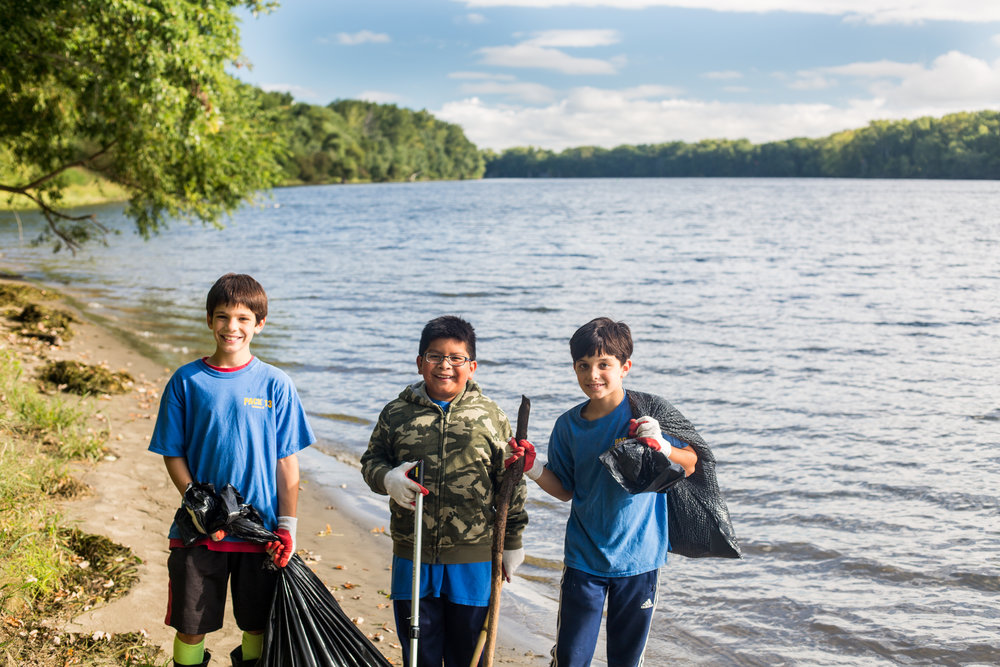 9.24.16 Source to Sea Clean Up-26.JPG
