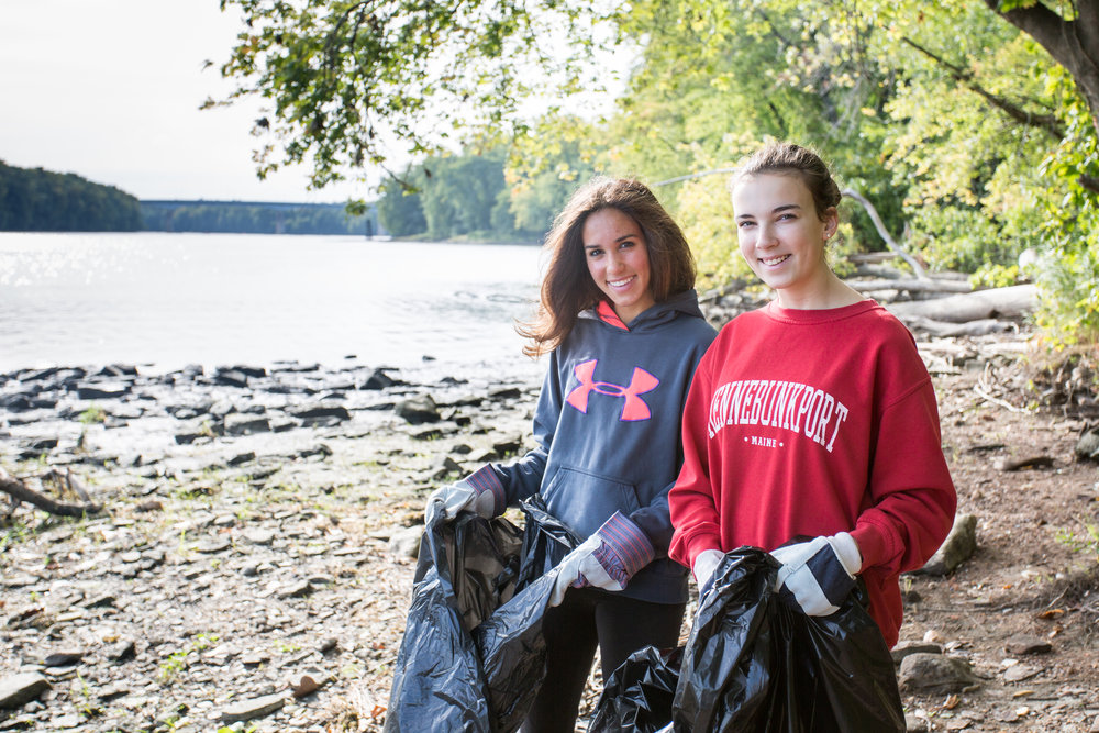 9.27.15 Source to Sea Clean-Up-60.JPG