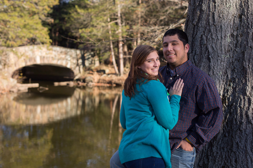 Dave and Rachel Engagement 11.23.16-28.JPG