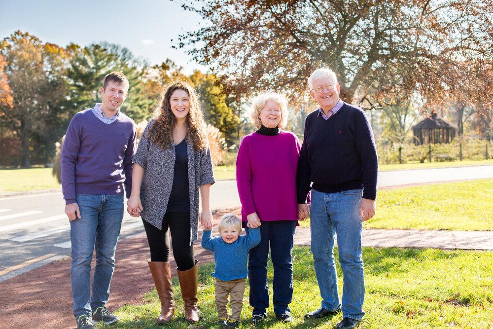 11.25.17 Mellvile Family Portrait Session-14.jpg