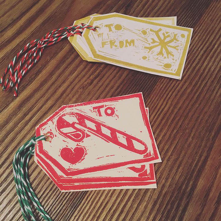 gift_tags_2.jpg