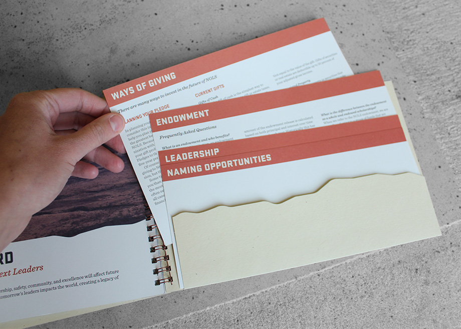 Campaign_Booklet_7.jpg