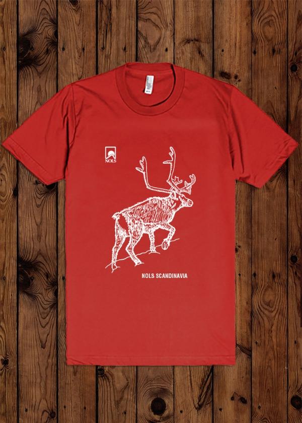 Reindeer_RedShirt.jpg