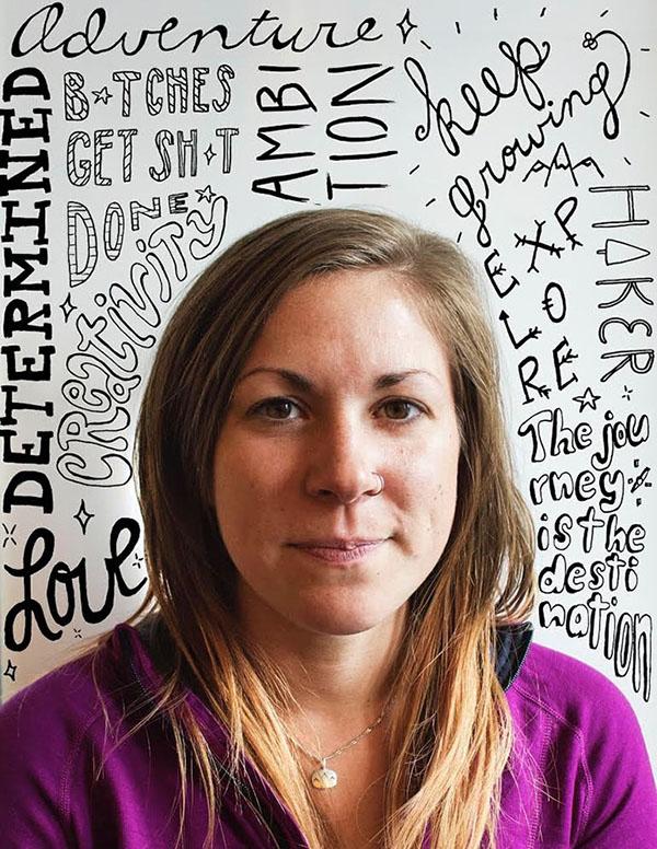 Self Portrait w Text copy.jpg
