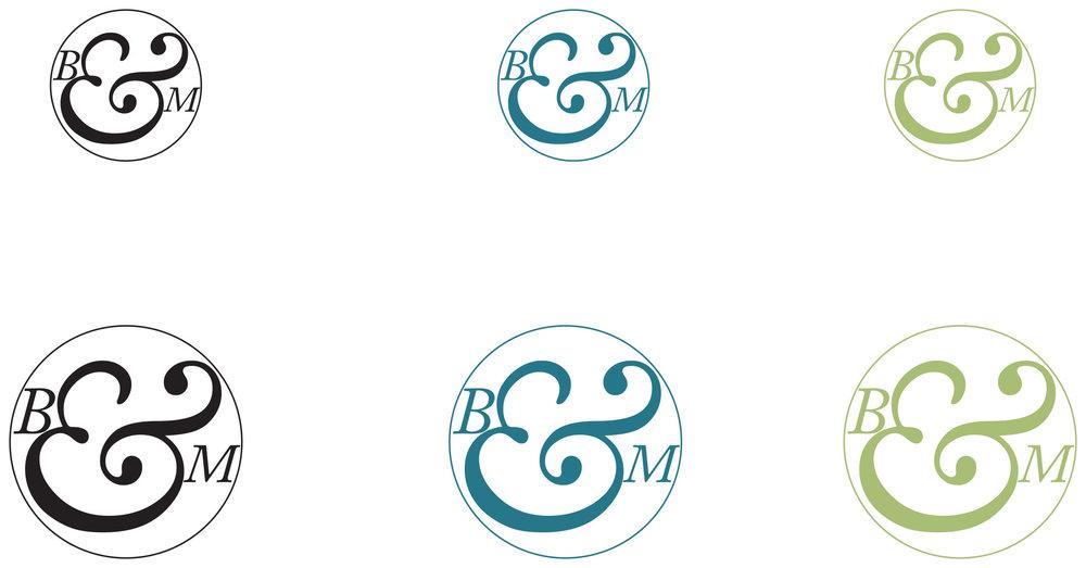 Emblems.jpg