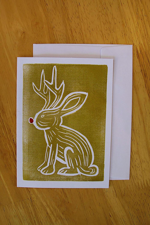 1_Holiday Jackalope Card.jpg