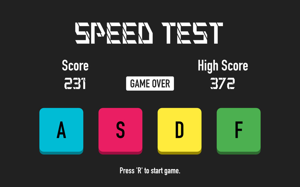 Speed Test UI.jpg