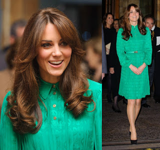 Kate+Middleton+3.jpg