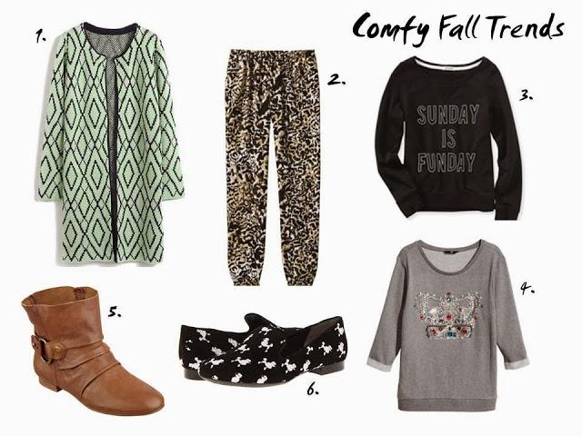 Comfy+Fall+Trends.jpg