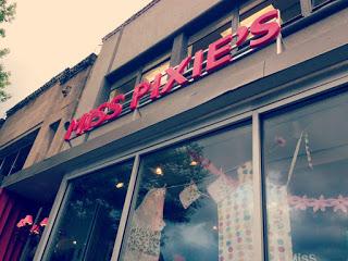 MissPixies3.JPG