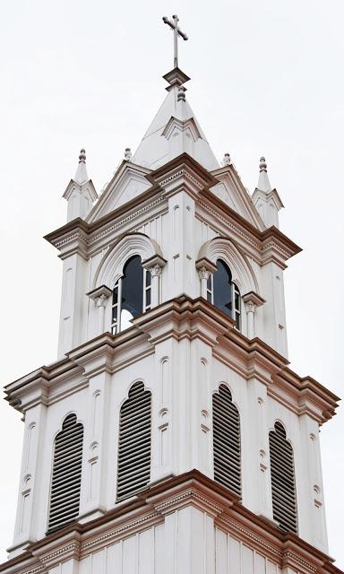 Church+Edited+2.JPG