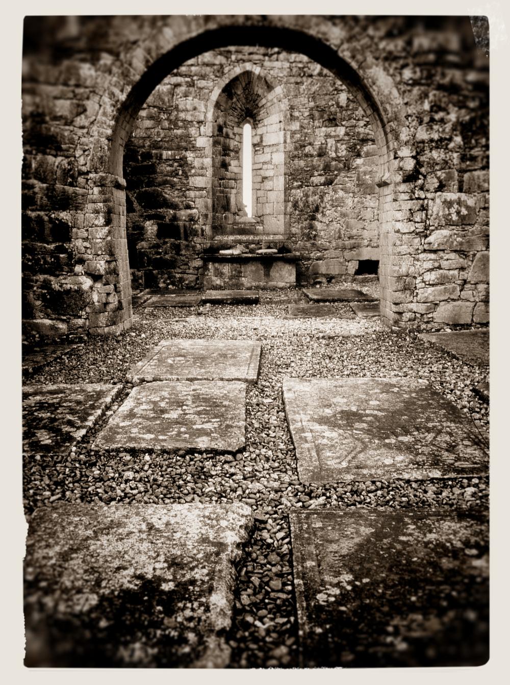 churchstones.jpg