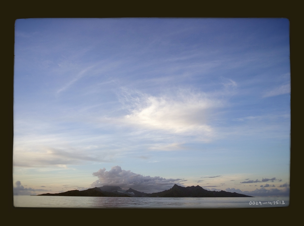 sunsetisland.jpg