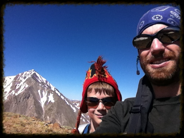 16.2 - Brad & Connor Kelso Mountain.jpg