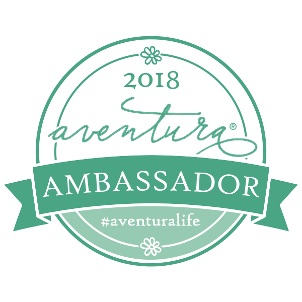 Ambassador_Badge_2018.png