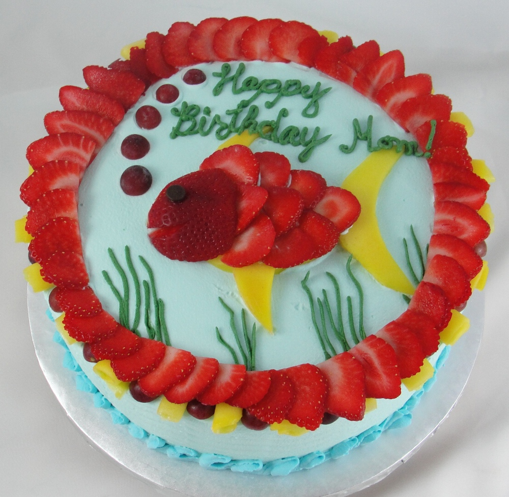 LBC 14B - Fish Fruit Cake.jpg