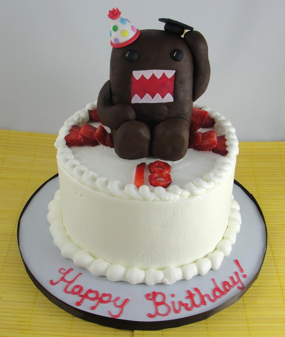 LBC 13Q - Domo Cake.jpg