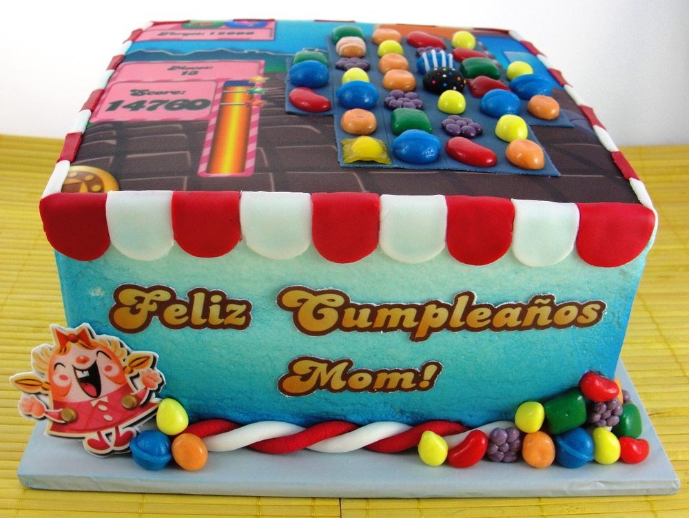 LBC 1326 - Candy Crush Cake 1.jpg