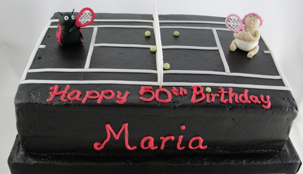 LBC 1312 - Black Tennis Court Cake.jpg
