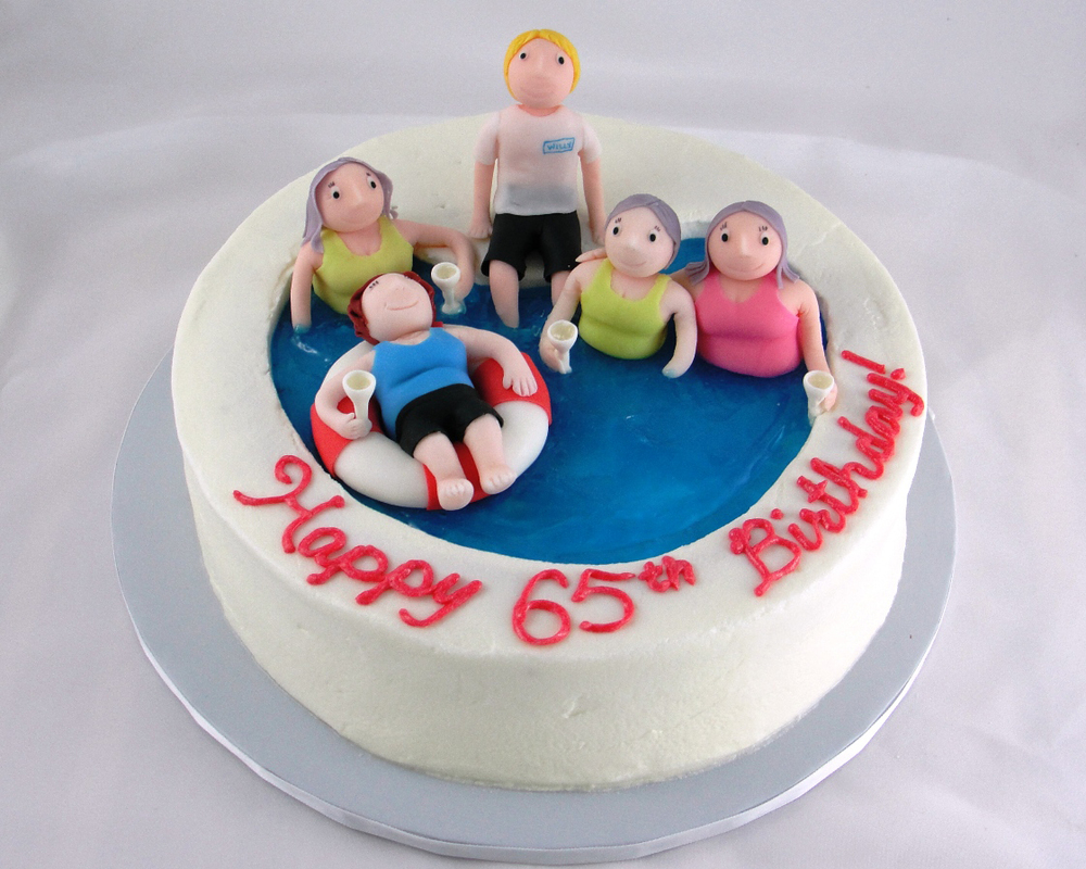 LBC 1307 - Pool Party Cake.jpg