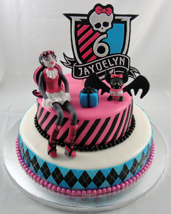 LBC 1301 Monster High Cake.jpg