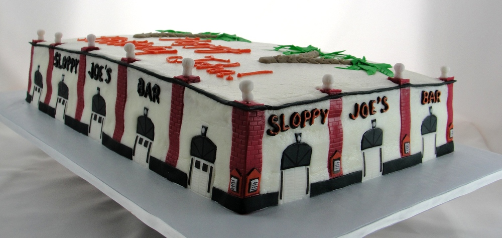 LBC 1309 - Sloppy Joe's Bar Cake 1.jpg