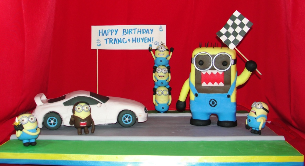 LBC 13E - Supra Do-Minion Cake.jpg