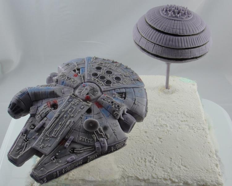 LBC 13A Star Wars Cake.jpg