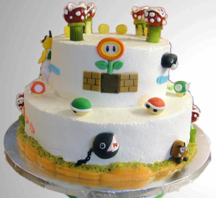 LBC 1300 Mario Cake 1.jpg