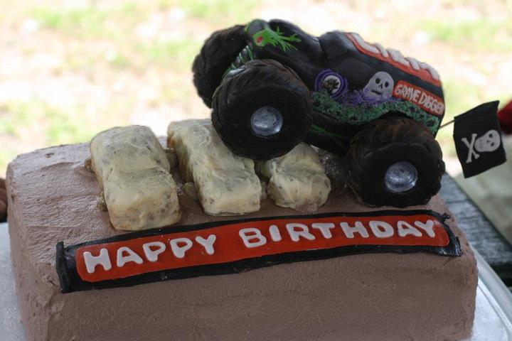 Grave Digger Cake.jpg