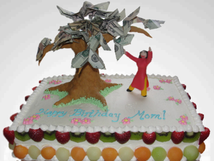 Money Tree Cake.jpg
